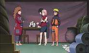 183 Naruto Outbreak (178)
