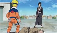 183 Naruto Outbreak (312)