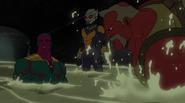 Avengers Assemble (469)