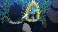 Black Clover Episode 96 0870
