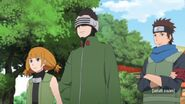 Boruto Naruto Next Generations - 12 0130