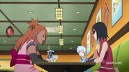 Boruto Naruto Next Generations - 20 0077