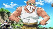 Dragon-Ball-Z-Movie-15-Resurrection-F-English-Dubbed