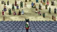 Dragon ball 89 1010