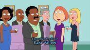 Family Guy Season 18 Episode 17 0062