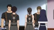 Fire Force Episode 1 0588