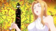 Food Wars! Shokugeki no Soma Episode 24 0219