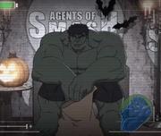 Hulk123