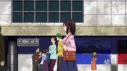 My Hero Academia Season 2 Episode 18 0373