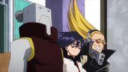 My Hero Academia Season 3 Episode 19 1130