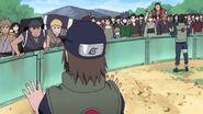 Naruto Shippuden Episode 479 0377