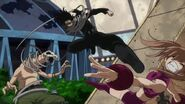 RH Boku no Hero Academia - 10 English Dubbed 1080p 34ACD3E0 0194 (12)