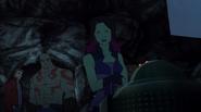SymbioteWar31705 (40)