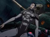 Kal-El(Subject One/Superman)