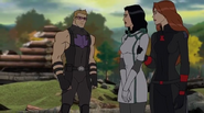 Avengers Assemble (1107)