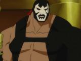 Bane (Doom)