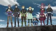 Black Clover Episode 74 0282