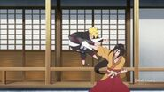 Boruto Naruto Next Generations - 09 0234