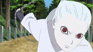 Boruto Naruto Next Generations - 21 0066
