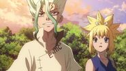 Dr. Stone Episode 9.mp4 0875