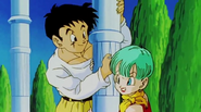 Dragon Ball Kai Episode 045 (106)