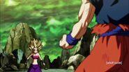 Dragon Ball Super Episode 113 0574
