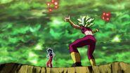 Dragon Ball Super Episode 116 0534