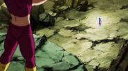 Dragon Ball Super Episode 116 0659