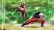 Dragon Ball Super Episode 117 0104