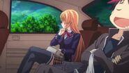 Food Wars! Shokugeki no Soma Episode 15 0518