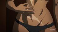 Gundam-2nd-season-episode-1318884 28328499199 o