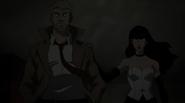 Justice-league-dark-405 42187058304 o
