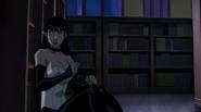 Justice-league-dark-574 41095063540 o