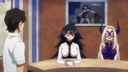 My Hero Academia Season 2 Episode 21 0041