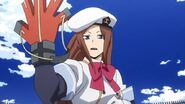 My Hero Academia Season 3 Episode 17 0394