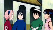 Naruto-shippden-episode-435dub-1142 41384230905 o