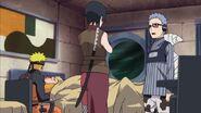 Naruto Shippuden Episode 242 0513