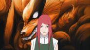 Naruto Shippuden Episode 247 0338