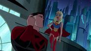 Supergirl 101059 (215)