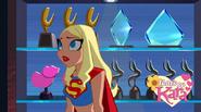 Supergirl 101059 (27)