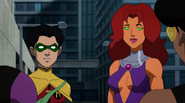 Teen Titans the Judas Contract (90)