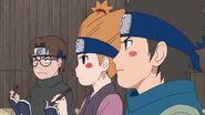 234 Naruto.s Favourite Pupil 0337
