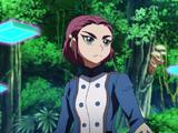 Emma (ARC-V)