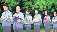 Boruto Naruto Next Generations - 17 0733