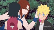 Boruto Naruto Next Generations Episode 29 0421