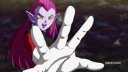 Dragon Ball Super Episode 101 (134)