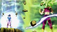 Dragon Ball Super Episode 116 0319