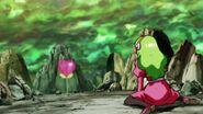 Dragon Ball Super Episode 117 0840