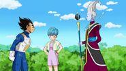 Dragon Ball Super Screenshot 0403-0
