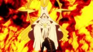 Fire Force Episode 24 0592